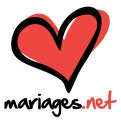 ob_b83249_mariages-net