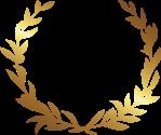 Atelier 289 Logo