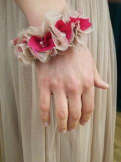 Bracelet Témouine