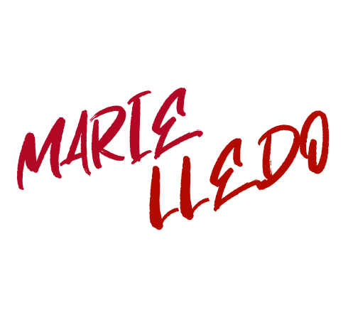 logo carre ml